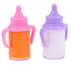 2x-Baby-Doll-Magic-Feeding-Milk-Bottle-Liquid-Disappearing-Drinking-Bottles