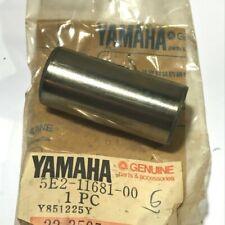 NOS Yamaha BW80 CS3 PW80 RD200 Piston Crank Pin 2Y1-11681-00-00