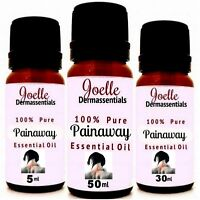 Pain Away 100% Pure Essential Oil Sore Muscle Like Panaway Buy 3 Get 1 5ml-50ml