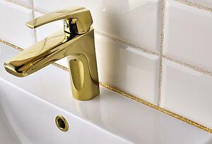 v1rtus Tile Glitter Grout Additive Mosaic Bathroom Kitchen Splash Back Flooring