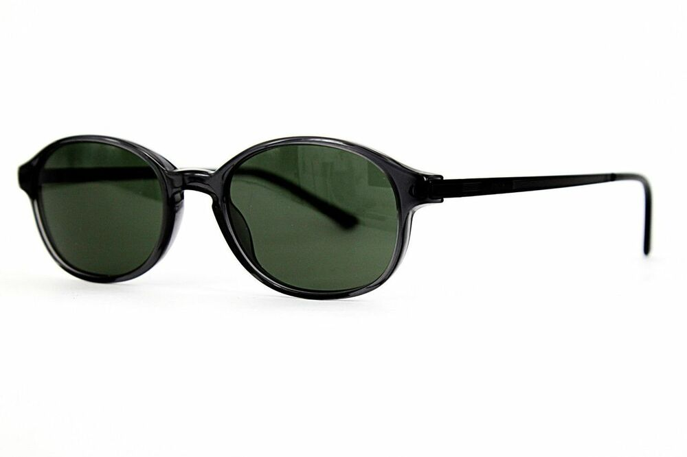 Efficace Polo Lunettes De Soleil/sunglasses Polo 2084 5195 49 [] 18 140 #330 Apparence Attractive