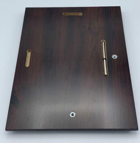 Alpha Phi Alpha Sorority Wall Plaque Wood Shield Wall Plaque Office Decor