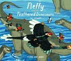 Neffy and the Feathered Dinosaurs von Joe Lillington (2016, Taschenbuch)