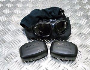 Genuine-British-Army-Issue-ESS-V12-Advancer-Ballistic-Tactical-Assault-Goggles