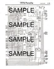 1980 TOYOTA TERCEL 80 WIRING DIAGRAM CHART 80BK | eBay | 1980 Toyota Corolla Wiring Diagram |  | eBay