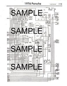 1978 datsun 620 wiring diagram 1978 datsun 280z wiring light