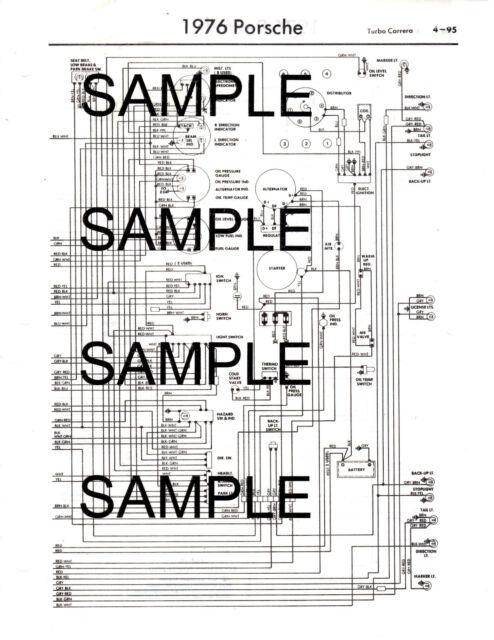 1981 toyota corolla 81 wiring diagram guide chart 81bk