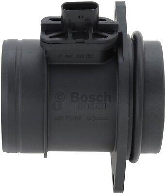 For Mini Contryman Paceman 1.6L L4 Rear ABS Wheel Speed Sensor Bosch
