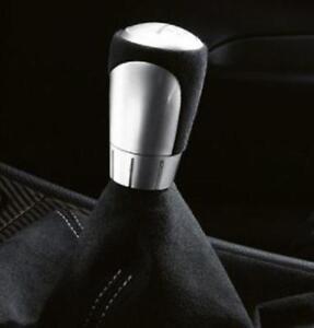BMW Genuine Boot For Performance Shift Knob