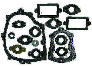 Gasket-Set-Replaces-Tecumseh-33234A-33234B-Fits-VH-50-VH-60-VH70-HH-60-HH-70