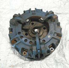 Sba320040270 Ford 1910 2110 Dual Stage Clutch