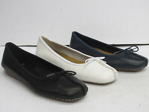 clarks ladies shoes on ebay