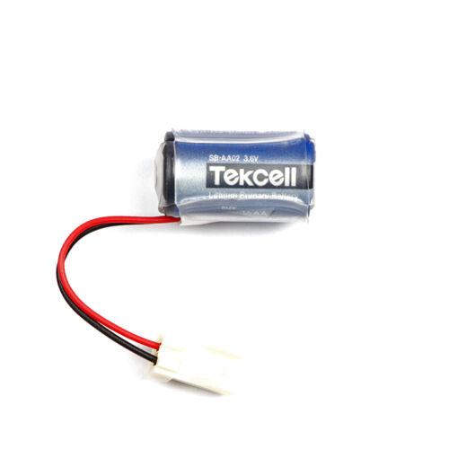 Lithium Batterie pour Siemens pg720 pg740 pg760 comme w79084-e1003-b1 box-PC 820