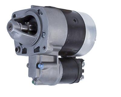 Anlasser Starter 0,8 KW FIAT Palio 1.2 Palio Weekend 1.2 Seicento 1.1