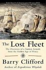 Lost Fleet by Barry Clifford (Paperback, 2004)