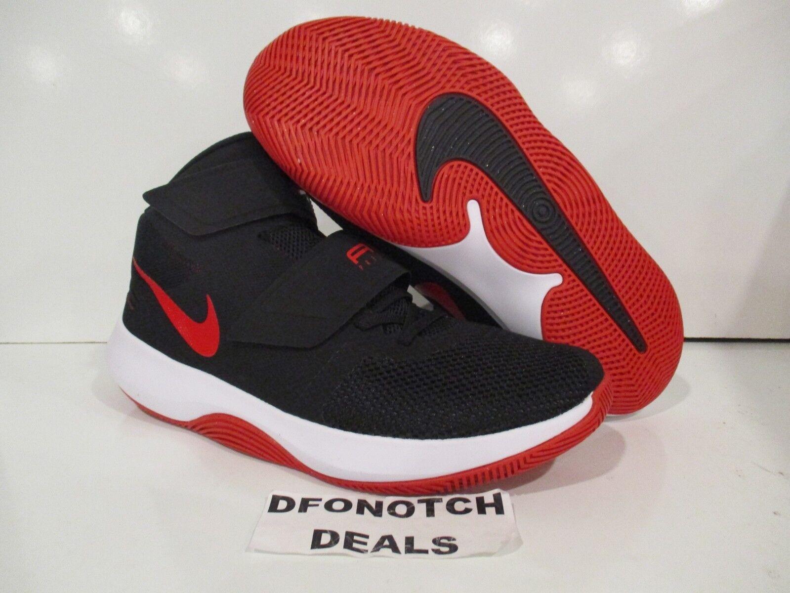 Nike air max ltd 3 3 ltd uomini bianchi di scarpe 687977 sz 8,5  115 nwob 4bab2b