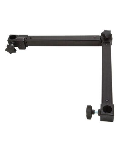 Daiwa D Tatch Acessory Arm 600mm NEW Coarse Fishing Seatbox Arm