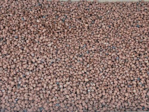 25L 4-8 Blähton Hydroton Hydrokultur Lecaton Lamstedt Ton Hydrokulturen Leca
