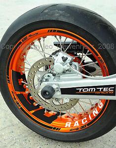 KTM-SMC-R-690-Felgenaufkleber-Felgenrandaufkleber-Aufkleber-Dekor-Supermoto-SMR