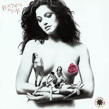 Mother's Milk by Red Hot Chili Peppers (CD, Jun-2009, Catalog Marketing)