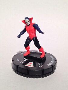 Marvel HeroClix Invincible Iron Man Single Figure