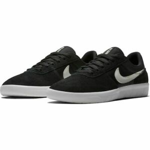 Nike-Nike-SB-Team-Clasico-AH3360-003-Zapatillas-para-hombre