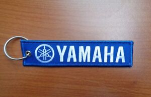 portachiavi-yamaha