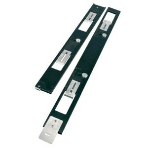 Trend-H-JIG-B-Two-Part-Phenolic-Plastic-Hinge-Jig
