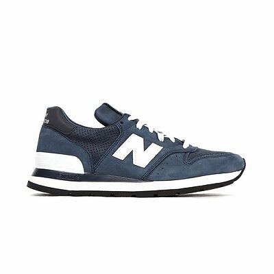 New Balance Made In USA M995DNN Lifestyle Men's Shoes