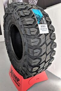 35 12 5 R17 >> Details About 4 X 35 12 5 R17 Gladiator Xcomp Mud Tyres Nissan Patrol Jeep Jk Land Cruiser