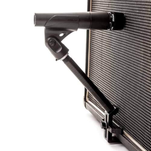 AmpClamp S-Series