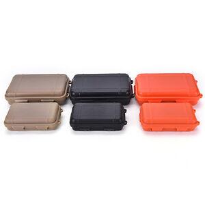 Big-size-Outdoor-Shockproof-Waterproof-Airtight-Survival-Storage-Case-Boxes-EF