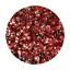 thumbnail 25 - 1000-Rhinestones-Crystal-Flat-Back-Resin-Nail-Art-Face-Gems-Crafts-Festival