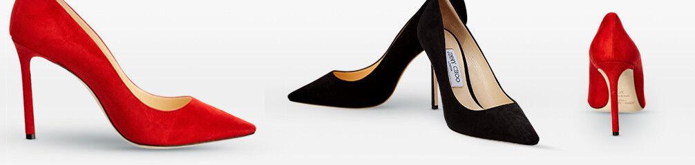 Jimmy Choo Heels for sale | eBay