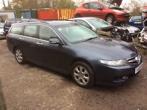 2008-HONDA-ACCORD-VTEC-MK7-2-0-FACELIFT-DRIVERS-SIDE-POWERFOLD-WING-MIRROR