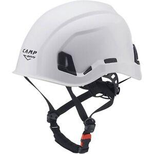 CAMP-SAFETY-Ares-0747-7-Material-de-Trabajos-Verticales-y-Rescate