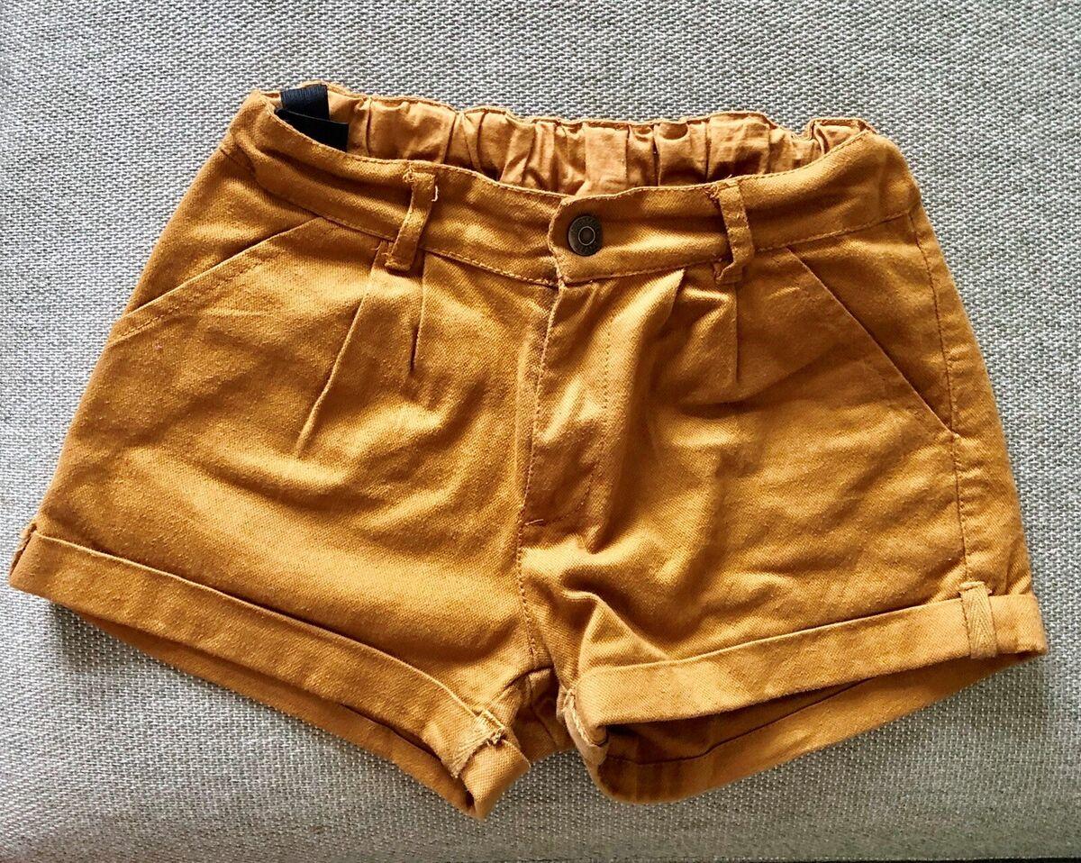 d57b1282721 Shorts, Shorts, Marmar Copenhagen – dba.dk – Køb og Salg af Nyt og Brugt