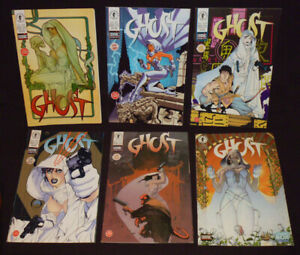 Ghost-n-1-a-5-numero-special-6-volumes