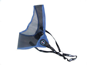 Archery Arrow Left Chest Guard Protector Safely Nylon Recurve Bow Hunting Shoot
