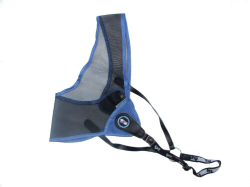 New EXE Archery Adjustable Chest Guard Protection Recurve Compound Target