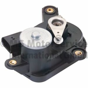 Induction-Swirl-Flap-Motor-for-MERCEDES-W211-E200-E270-2-2-2-7-02-gt-08-Pierburg