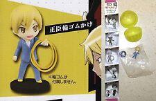 DuRaRaRa!! DRRR!! x2 Desktop Figure Masaomi Kida Takara Tomy ARTS Licensed New