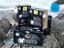 Golden fish Extreme 0,305 mm 12,85 kg 100m top quality line total power hi tech