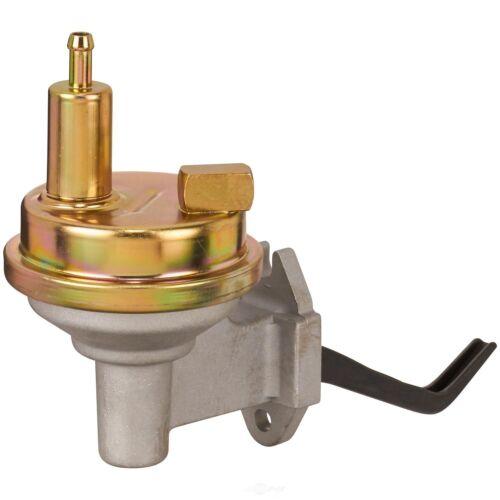 Mechanical Fuel Pump fits 1968-1968 Cadillac Calais,Commercial Chassis,DeVille,E
