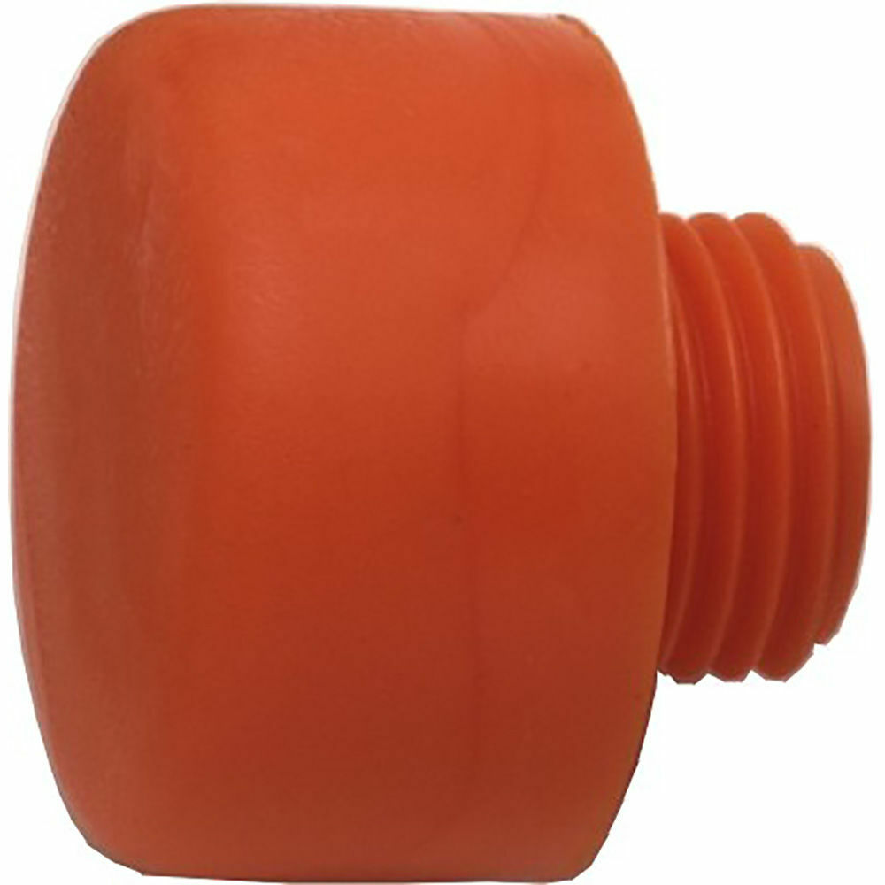 Thor PLASTIC FACE HAMMER SPARE Replacement Insert UK Brand- 32mm Or 44mm