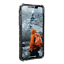 Urban-Armor-Gear-UAG-Apple-iPhone-11-PRO-MAX-Plyo-Mil-Spec-Case-Rugged-Cover thumbnail 10