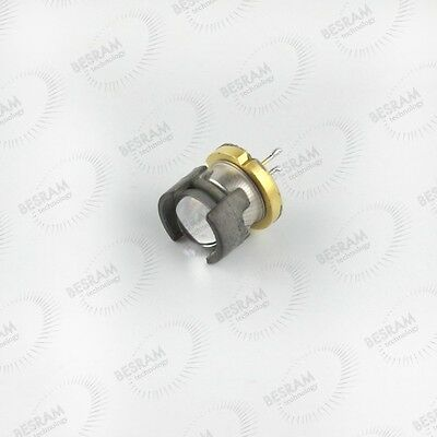 9.0mm TO5 Nichia NDB7875-E 1.6w-2w 445nm 450nm Blue Laser LD Diode