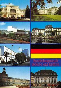 BG11230-bundeshauptstadt-bonn-am-rhein-car-voiture-germany