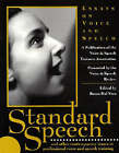 Standard Speech: Essays on Voice and Speech by Rocco Dal Vera (Paperback, 2001)