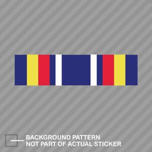 Global-War-on-Terrorism-Service-Ribbon-Sticker-Decal-Vinyl